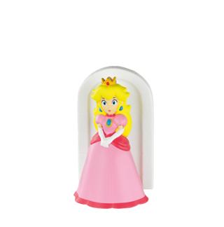 Принцесса Пич