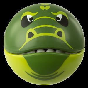 Крокодил Хвостик