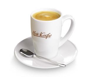 МакКафе Американо