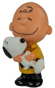 Чарли Браун и Снупи