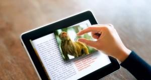 Интерактивные книги Хэппи Студио