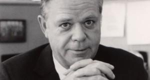 Фред Тернер