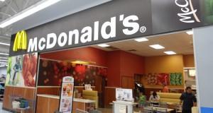 13 интересных фактов о Макдональдс