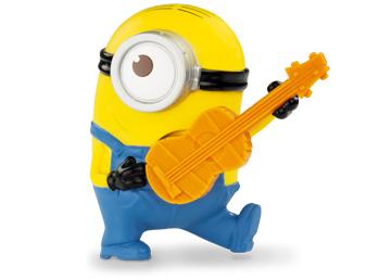 Стюарт-гитарист