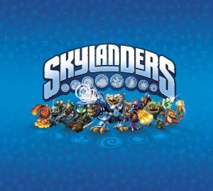 Скайлендеры
