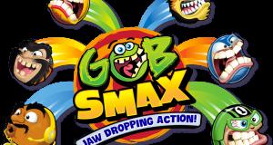 Гобсмакс 2016