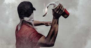 МакВосстание: разочаровывающая жизнь франчайзи McDonald's